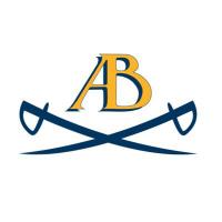 Alderson Broaddus Univ.