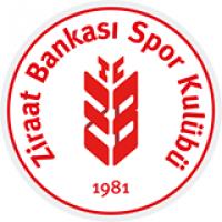 Ziraat Bankasi Ankara II