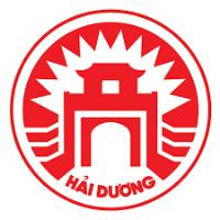 Women Hai Duong
