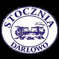 KS Stocznia Darłowo M&W U19