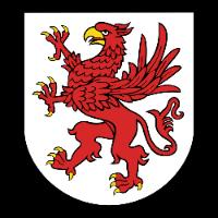 West Pomeranian State Team U19