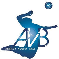 Annecy Volley Ball