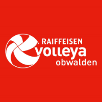 Women Volley Obwalden