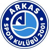 Arkas Spor Izmir II