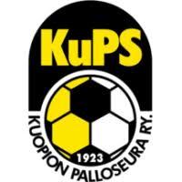Kuopion Pallavolo
