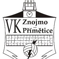 VK PFN Znojmo - Přímětice