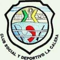 Club Social y Deportivo La Calera