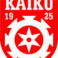 Kosken Kaiku