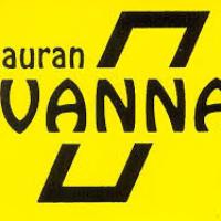 Auran Vannas