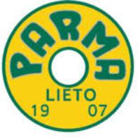 Liedon Parma