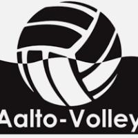 PUS-Volley