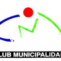 Club Municipalidad de Cordoba