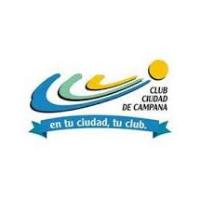 Club Ciudad de Campana