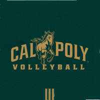 Women Cal Poly Univ.