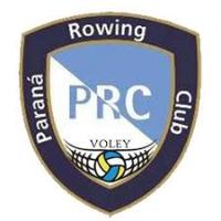 Parana Rowin Club