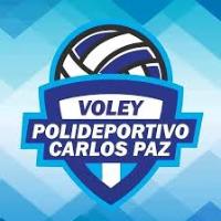 Polideportivo Carlos Paz