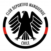 Women Club Manquehue