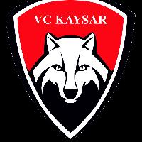 VC Kaysar