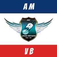 Amiens Métropole Volley-Ball