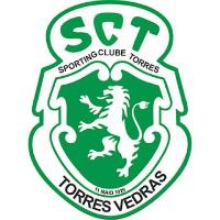 Sporting Clube de Torres U19