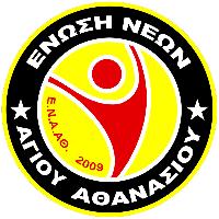 Enosi Neon Agiou Athanasiou