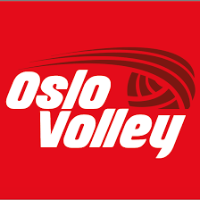 Women Oslo Volley