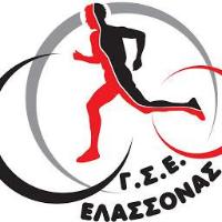 Women GS Enosi Elassonas