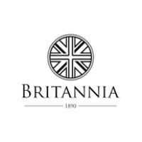 Women Britannia VC London