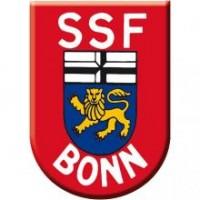 Damen SSF Fortuna Bonn