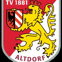 Women TV Altdorf