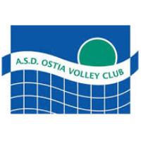 ASD Ostia