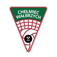 Chełmiec Wałbrzych