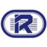 Romradiatoare Braşov