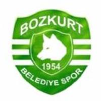 Bozkurt Belediye-Kastamonu