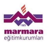 Marmara Koleji