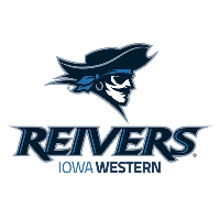 Women Iowa Western CC
