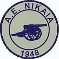 AE Nikaia