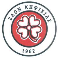 Women Zaon Kifisias