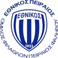 Ethnikos Piraeus O.F.
