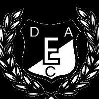 Debreceni Egyetemi Atlétikai Club