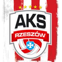 AKS V LO Rzeszów U19