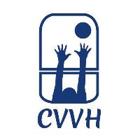 Women CV Vall d'Hebron