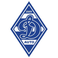 Dinamo-Energetik Tiraspol