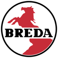 Women Brevok Breda