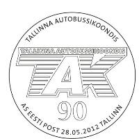 Tallinna Autobussikoondis