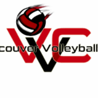 Women Vancouver Volleyball Club