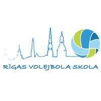 Rigas Volejbola Skola