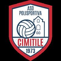 Polisportiva Cimitile
