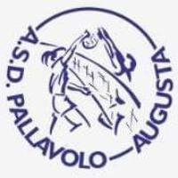 Pallavolo Augusta
