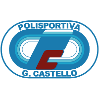 Polisportiva G. Castello